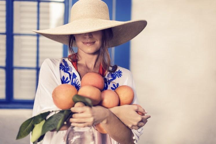 150414_La_Quinta_Grapefruit_0048