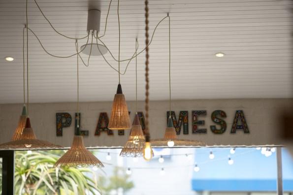 PlayaMesa_6