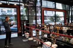 20180901_JamesTran_BoxingClubEastVillage (34 of 45)