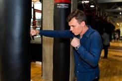 20180901_JamesTran_BoxingClubEastVillage (38 of 45)