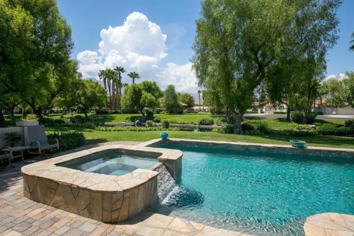 80694 Hermitage La Quinta CA-large-006-75-80694 Hermitage-1500x1000-72dpi