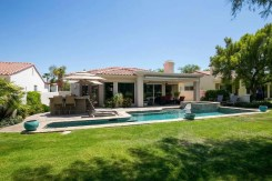80694 Hermitage La Quinta CA-large-014-91-80694 Hermitage-1500x1000-72dpi
