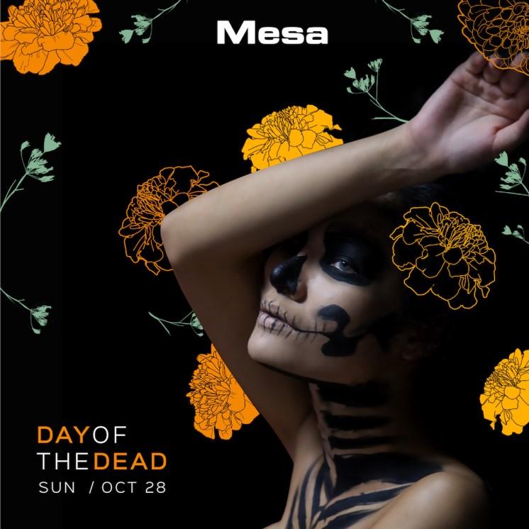 Halloween_2018_Mesa