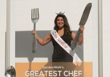 20181014_LeeWalters_ChefChallengeAnaheim_16