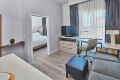 HotelTrio - WebRes13