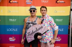 2018_JohnPacheco_TrulyPrideAfterParty-31