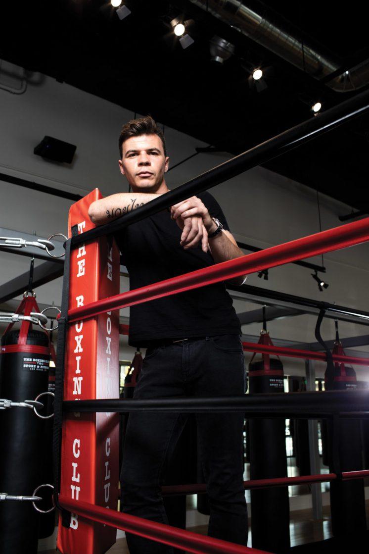 181002_DamienNobleAndrews_Boxing-1024(d)web
