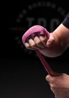 181002_DamienNobleAndrews_Boxing-1070(d)web