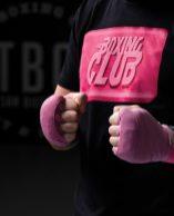 181002_DamienNobleAndrews_Boxing-1076(d)web