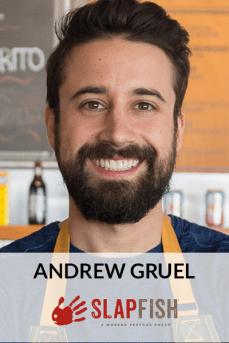 Andrew_Gruel