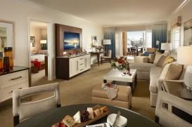BBR_Bay View Suite