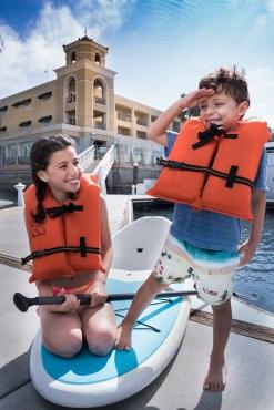 BBR_Paddle Board Children-0067