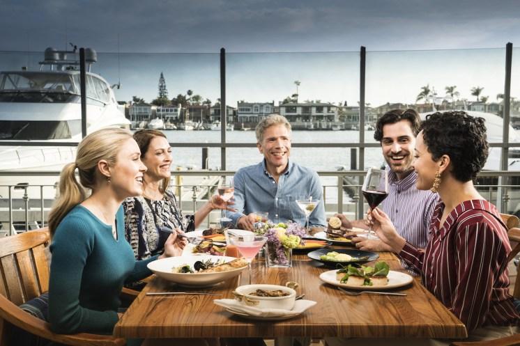 BBR_Waterline Outdoor Dining