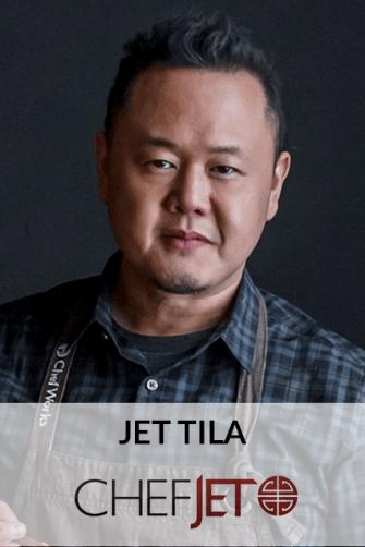 Celebrity Chef - Jet_Tila