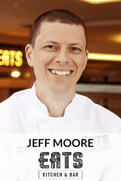 Eats - Jeff_Moore_Eats