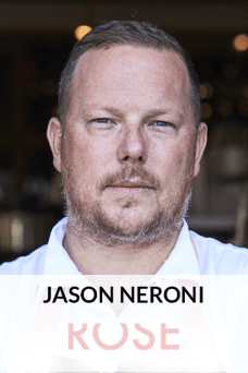 Rose Cafe - Jason_Neroni