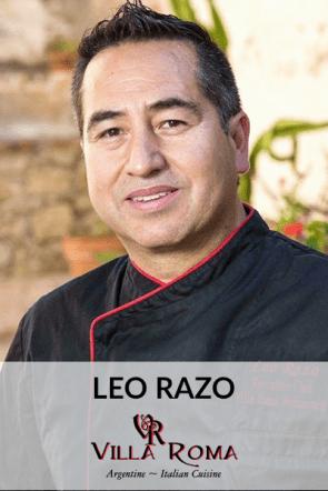 Villa Roma - Leo_Razo (1)
