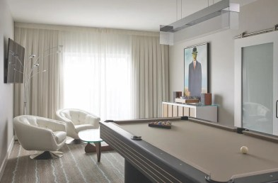 Hotel-Paseo_Billiards-Room_1-R-