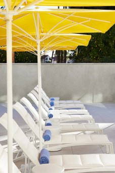 Hotel-Paseo_Pool_6-R-f