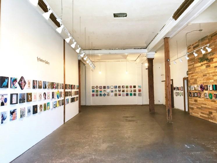 La Bodega Gallery