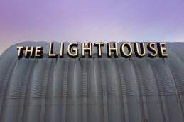 20190129-DylanWhite_Lighthhouse1