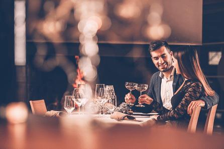Online Indian dating gratis webbplatser
