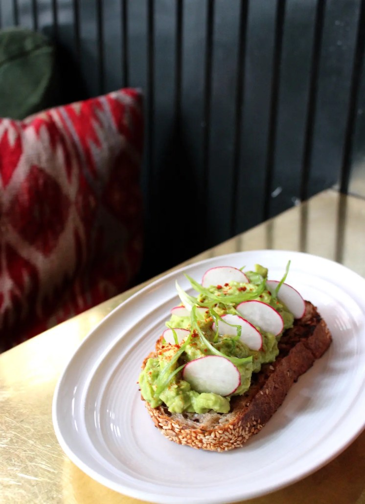 RS40475_Avocado Toast