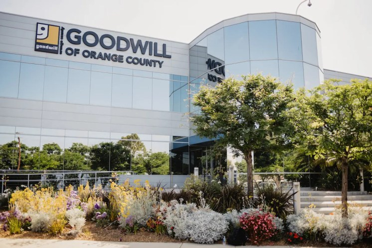 081-Goodwill-June28,2018