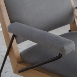 Sonder Living_Marianne Chair in Maiken Dusk_0702144_detail_03