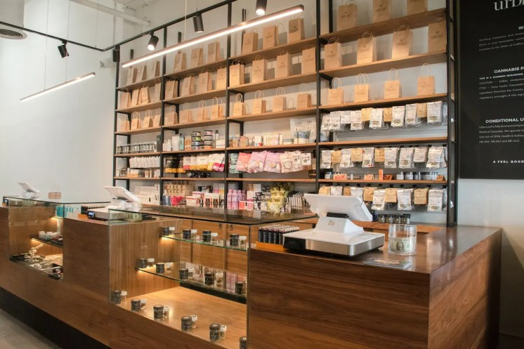 Urbn Leaf_Urbn-Leaf-San-Diego-Dispensary-Interior3