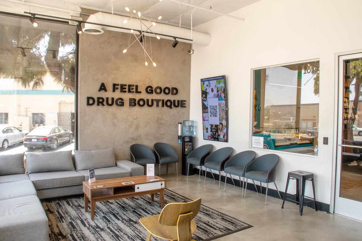 Urbn Leaf_Urbn-Leaf-San-Diego-Dispensary-Lobby3