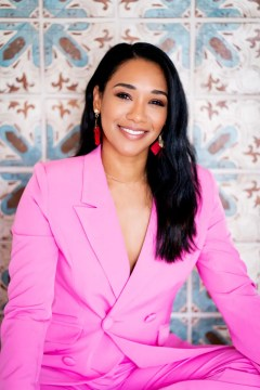 031119_Michael-Wesley_GPS-Cover_Candice-Patton-(Web)-1