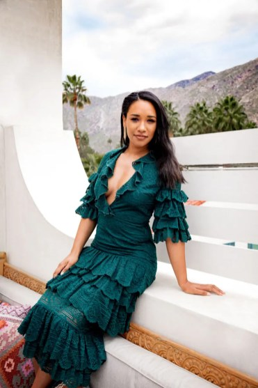 031119_Michael-Wesley_GPS-Cover_Candice-Patton-(Web)-12