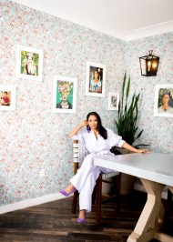 031119_Michael-Wesley_GPS-Cover_Candice-Patton-(Web)-7