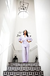 031119_Michael-Wesley_GPS-Cover_Candice-Patton-(Web)-9