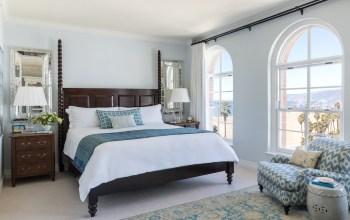 Casa Del Mar in Santa Monica California Room 708