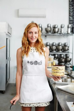 ChristinaTosi_Photo by Winnie Au for Refinery29