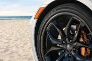 Best Electric Luxury Cars