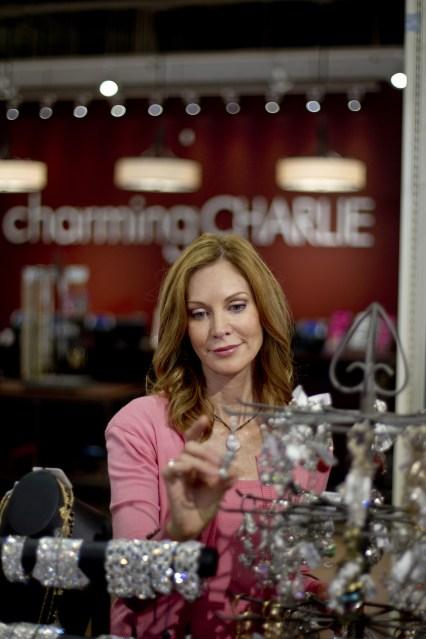 Charming Charlie 002