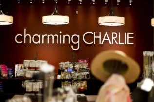 Charming Charlie 003