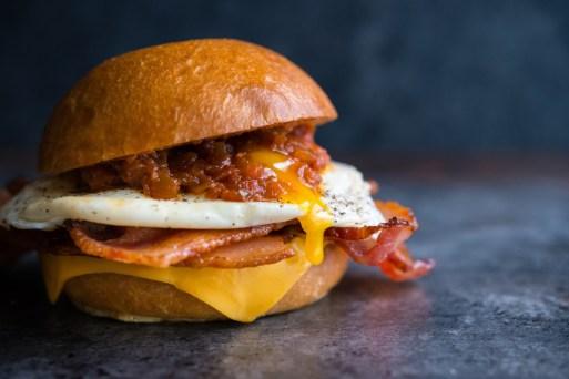 eggslice_AWP Bacon Egg Cheese