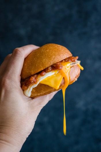 eggslice_AWP Egg Cheese