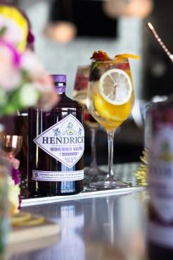 Best Gin Drinks