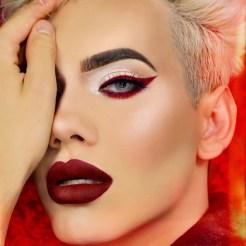 Makeup Blogger Los Angeles