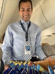 Contour Airlines_19
