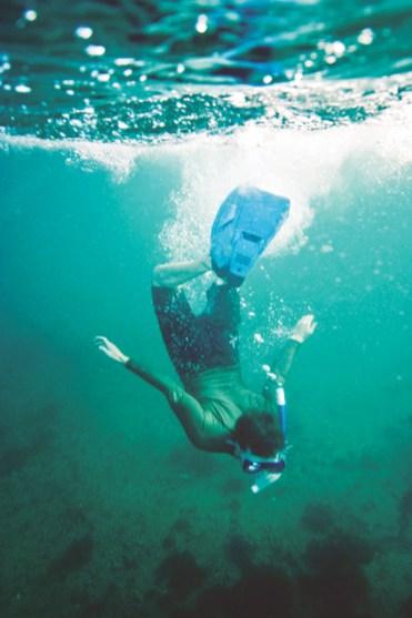 Catalina_Snorkeling