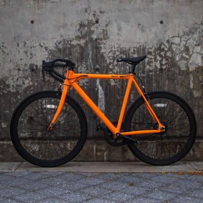 FLX Bikes_IMG_0811