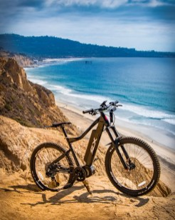 FLX Bikes_IMG_1341