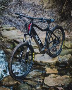 FLX Bikes_IMG_6594