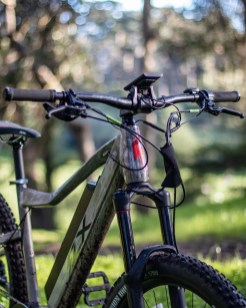 FLX Bikes_IMG_7534